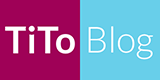 Business Archive - TiTo Blog Logo