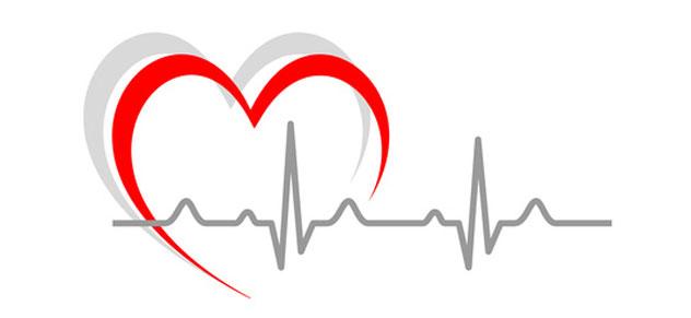 TiTos Herz schlägt für mehr
